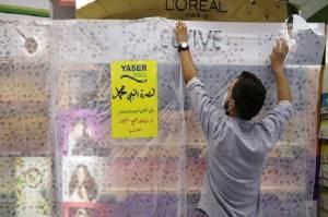 Ada Seruan Timur Tengah Boikot Produk Prancis karena Kartun Nabi, Paris Gusar