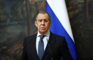 Rusia Desak Pihak Asing Tidak Promosikan Perang di Nagorno-Karabakh