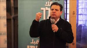 Penggemar Klub Sepak Bola Israel Unggah Lagu Hina Nabi Muhammad
