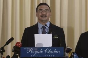 Malaysia: Menghina Nabi Muhammad dan Islam Bukan Hak Kebebasan Berekspresi