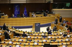Boikot Produk Prancis, Peluang Turki Gabung Uni Eropa Makin Jauh