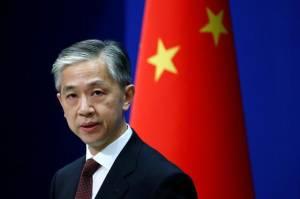 China: AS Jangan Jadi Surga Para Penjahat dan Aset Haramnya