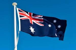 Jadi Pentolan Teroris, Australia Cabut Kewarganegaraan Pria Keturunan Aljazair