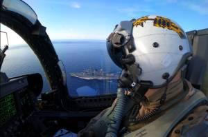 Perang Teluk Akan Kembali Pecah?