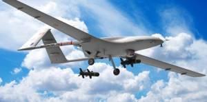 Kemampuan Drone Turki dan Azerbaijan Makin Ditakuti Eropa