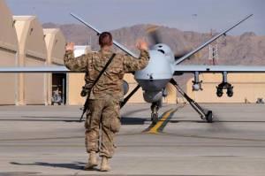 Setelah Ilmuwan Nuklir, Kini Komandan IRGC Iran Tewas Diserang Drone