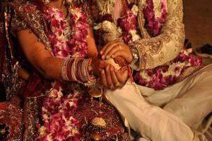 Dituduh Ajak Wanita Hindu Peluk Islam, Pria Muslim India Ditangkap
