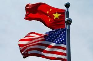 Jadi Alat Propaganda, AS Akhiri Pertukaran Budaya dengan China