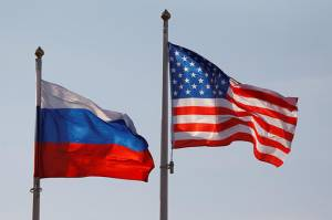 Medvedev Prediksi Hubungan AS-Rusia Tetap Dingin Meski Presiden Berganti