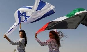 Aksi Balasan, UEA Tangguhkan Kebijakan Bebas Visa bagi Pelancong Israel