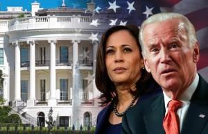 Para Pemimpin Dunia Ungkap Harapan Baru pada Presiden AS Joe Biden