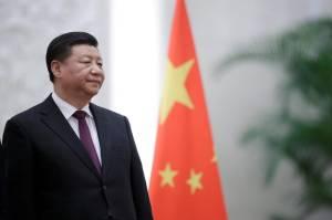 Beijing Persilakan Malaikat Baik Datang Memperbaiki Hubungan AS-China