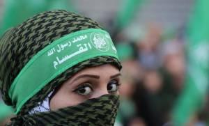Hamas Gelar Pemilu Internal Seiring Persiapan Pemilu Nasional Palestina