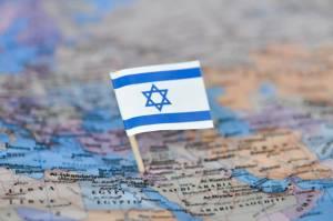 Dubes AS kepada PBB: Washington Akan Terus Membela Israel