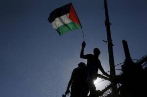 Ramallah Kecam Posisi Berkabut AS Terkait dengan Konflik Israel-Palestina