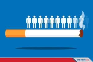 Digemari di Indonesia, Ternyata Rokok Kurang Disukai di 10 Negara Ini