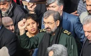 Iran Siap Lanjutkan Perundingan Nuklir jika AS Cabut Sanksi dalam Setahun