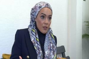 Kritik Pemerintah Islamofobia, Jurnalis Muslim Prancis Diancam Dibunuh