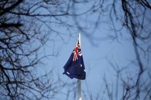Australia Tunjuk Dubes Baru untuk Indonesia