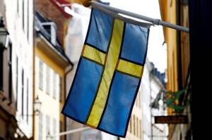 Imbas Pandemi Corona, Swedia Krisis Donor Sperma