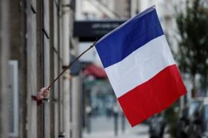 Prancis Imbau Warganya Segera Tinggalkan Pakistan