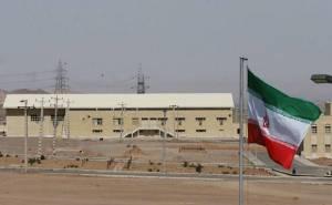 Israel Mencuri Arsip Program Nuklir Iran dalam Operasi Mossad