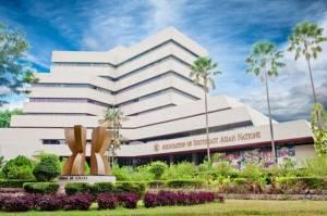 Malaysia Pastikan Hadiri KTT ASEAN Soal Myanmar di Jakarta