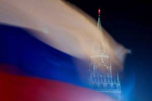 Ceko Minta Uni Eropa dan NATO Usir Diplomat Rusia