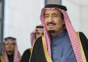 Arab Saudi Tekan Iran Terlibat dalam Perundingan Nuklir Wina