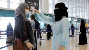 Arab Saudi Lanjut Larangan Perjalanan pada 20 Negara, Termasuk Indonesia
