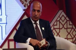 Menkeu Qatar Ditangkap, Diduga Lakukan Penggelapan dan Penyalahgunaan Kekuasaan