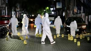 Australia Bantu Selidiki Serangan Bom pada Mantan Presiden Maladewa