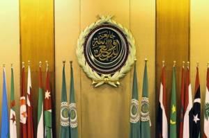 Liga Arab akan Gelar Pertemuan Darurat Bahas Situasi Yerusalem Timur