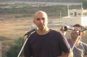 Mantan Pilot Sebut Pemerintah dan Komandan Militer Israel Penjahat Perang