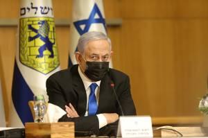 Bantah Klaim Netanyahu, Bosnia Tegaskan Tidak Beri Dukungan pada Israel