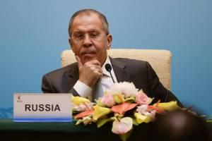 Rusia Siap Gelar Perundingan Langsung Palestina dan Israel