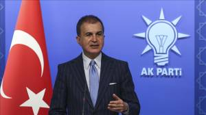 Partai Berkuasa Turki Tuduh PBB Umbar Kemunafikan Politik Soal Gaza