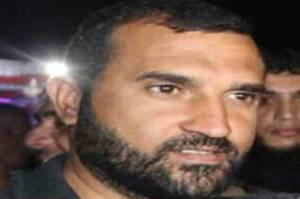 Komandannya Tewas Dibom Israel, Jihad Islam Palestina: Dia Syuhada yang Diberkati