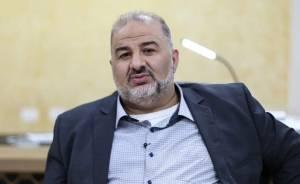 Mansour Abbas, Kingmaker dan Tokoh Islam di Balik Penggulingan Netanyahu