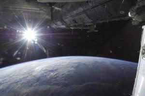 Rusia: Dunia Harus Bersatu Hadapi Serangan Alien