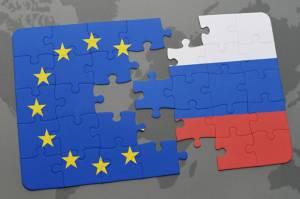 Hubungan dengan Rusia Memburuk, UE Desak Anggotanya Tetap Bersatu