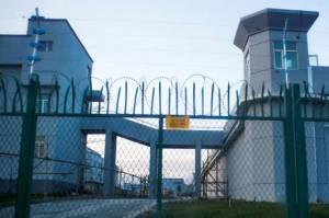 Lebih dari 40 Negara Minta China Beri Akses Kepala HAM PBB ke Xinjiang