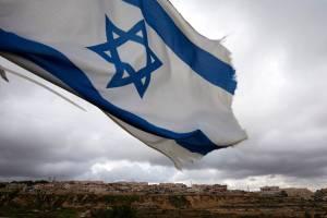 Anggota Parlemen Irlandia: Israel Tak Bisa Lagi Kabur dari Tanggung Jawab