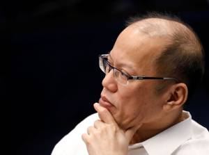 Mantan Presiden Filipina Benigno Aquino Meninggal pada Usia 61 Tahun