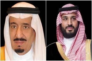 Banjir China Tewaskan 53 Orang, Raja dan Pangeran Saudi Berbelasungkawa ke Xi Jinping