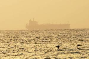 Angkatan Laut Inggris: Pembajak Telah Meninggalkan Kapal di Lepas Pantai UEA