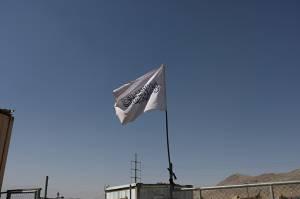Utusan Khusus PBB Temui Mendagri Taliban yang Jadi Buruan AS