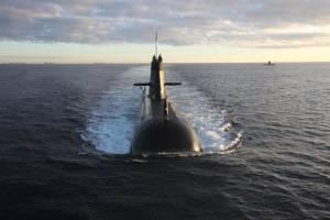 Kisruh Proyek Kapal Selam, Prancis Tak Percaya Australia dalam Perundingan Dagang