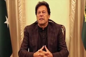 PM Pakistan Akui Telah Mulai Dialog dengan Taliban