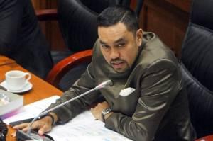Tangkap 110 Buronan, Komisi III DPR Harap Kejaksaan Agung Konsisten